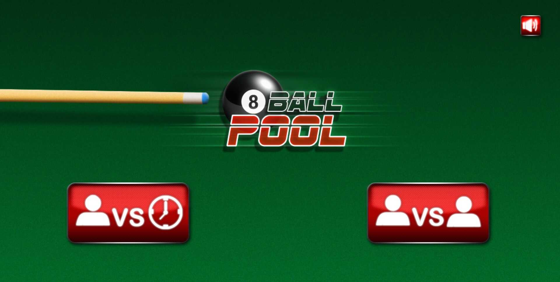 Image 8 Ball Pool