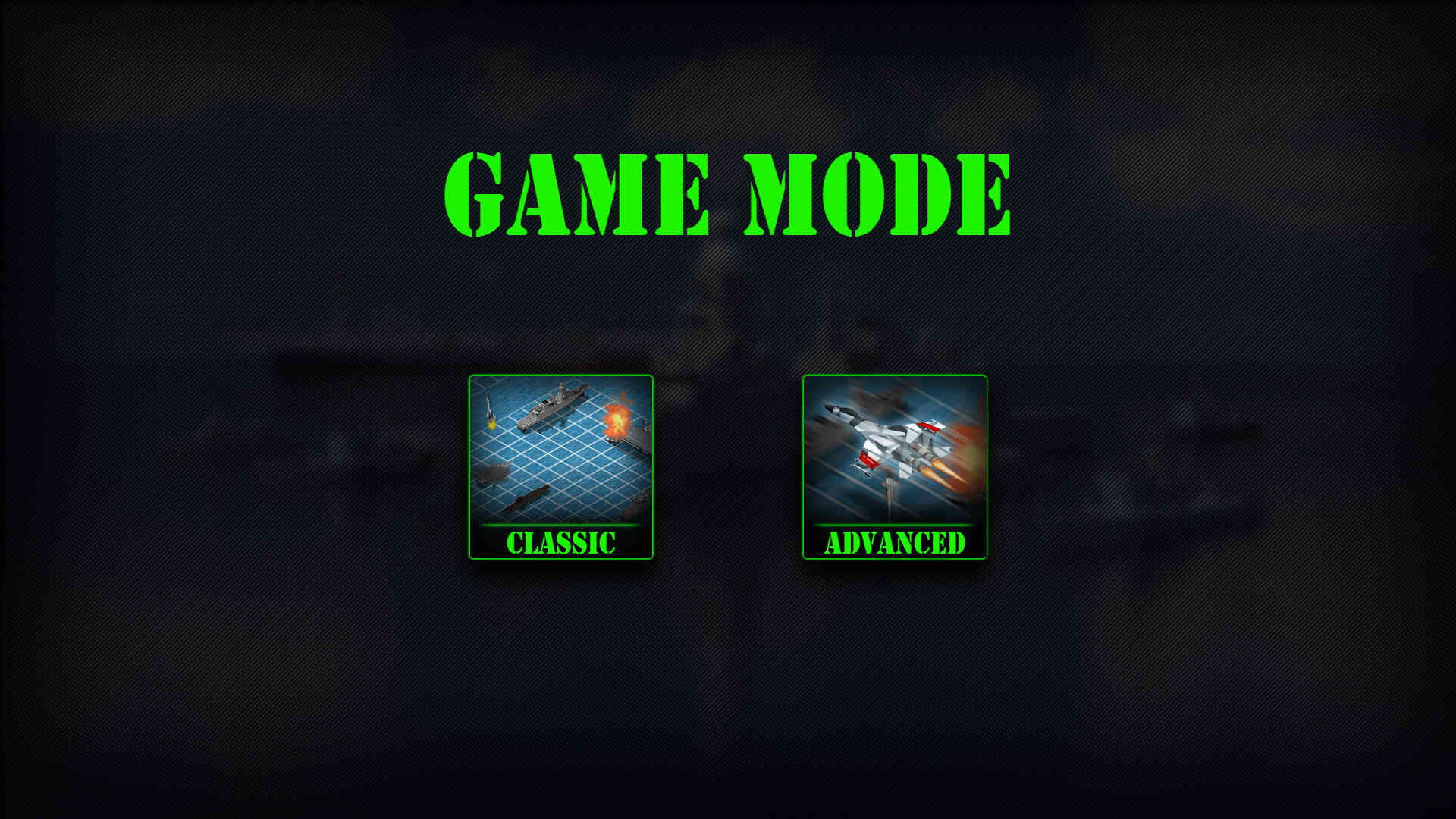 Image Battleship War