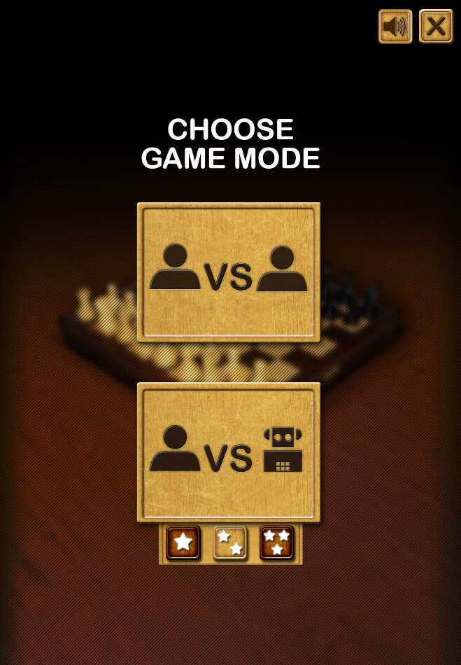 Image Master Chess
