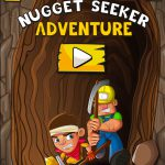 Nugget Seeker Adventure